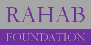 RAHAB Foundation For the Disabled