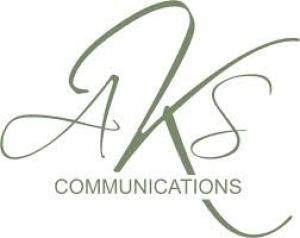 A.K.S. Communication & PCO.