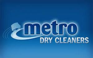 Metro Dry Cleaners