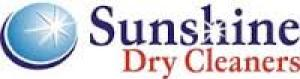 Sun Shine Dry Cleaners