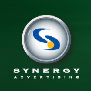 Synergy Advertising Pvt. Ltd.