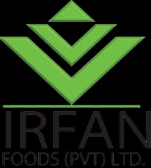 Irfan Foods (Pvt) Ltd