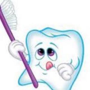 Dentistry32