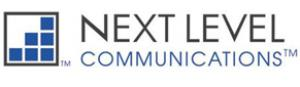 Next Level Communications (Pvt.) Ltd.