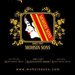 Mohsin Sons