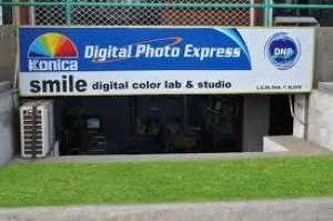 Faisalabad Digital Color Lab