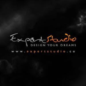 Experts Studio