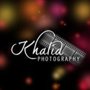 KHALID STUDIO