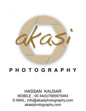 akasi Photographers