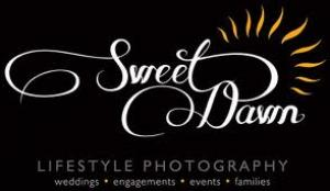 dawn photo grapher