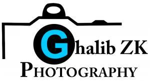 Ghalib Photographers