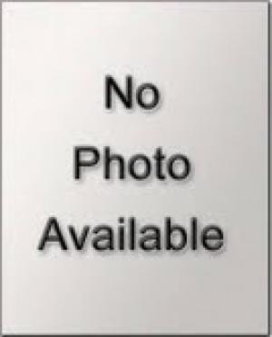 OK Photographers