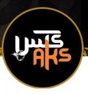 Aks Silver