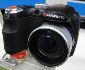 agfa photo spots
