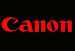 canon photos