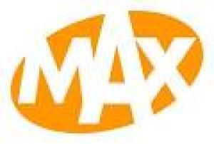 photo max