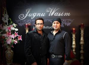 Waseem studio