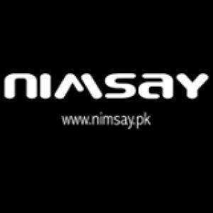Nimsay