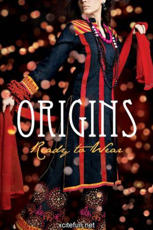 Origins - Ready to Wear