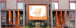 RCG Clothing Gallery