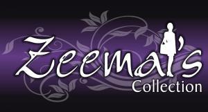 Zeemals Collection