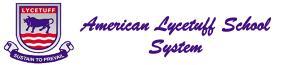 American Lycetuff