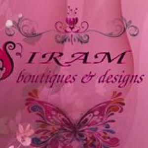Irams Boutique