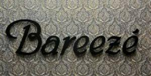 BAREEZ E