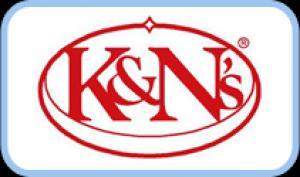 K & N