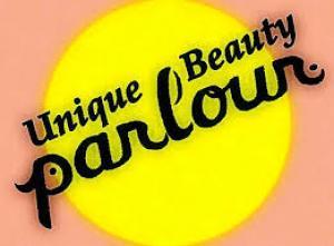 Unique Beauty Parlour