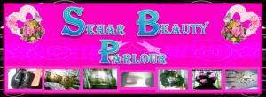 Seher Beauty Parlour