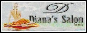 Diana Beauty Parlour