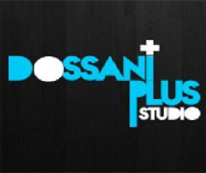 DossaniPlus Studio