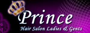 Prince Salon