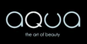 Aqua Beauty Salon