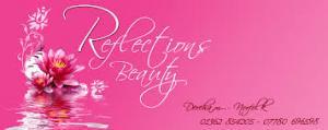 Reflections Beauty Salon