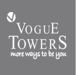 Vogue Towers