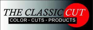 Classic Cut Hair Salon
