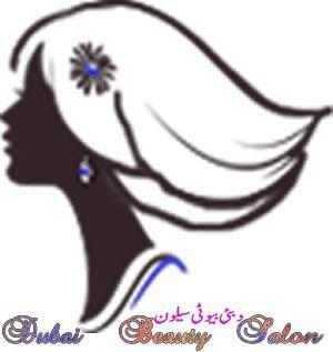 Dubai Hairdresser & Gram Hamam