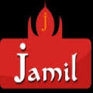Jamil Hairdresser