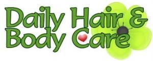 Daily Hair Fashion
