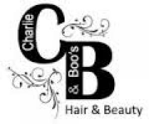 Charlie Hair Dresser