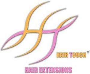 Hair Touch