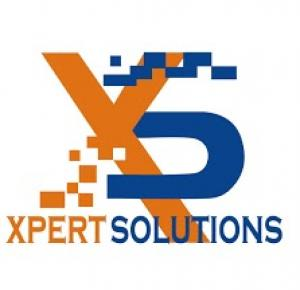 Xpert Solutions