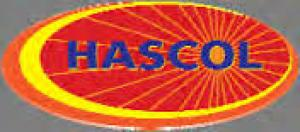 Hascol Petroleum Limited