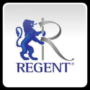 Regent Computers