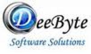 DeeByte Software Solutions