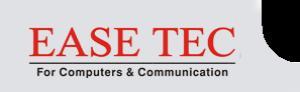 EASE TEC
