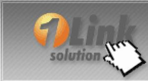 1LinkSolution
