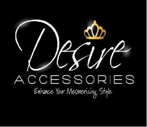 Desire Accessories